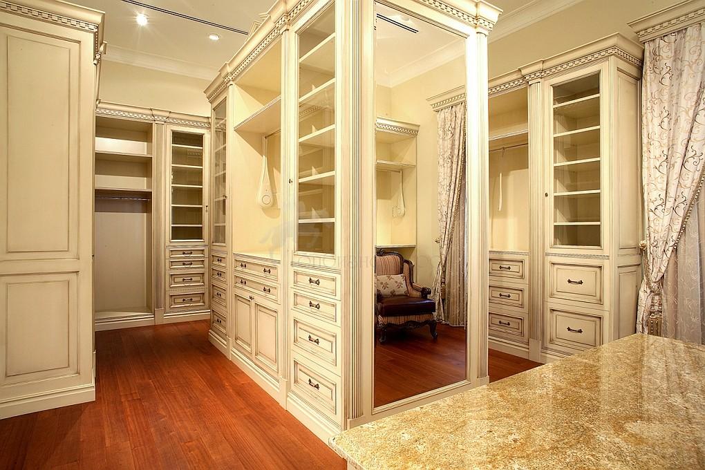 Шкафы и гардеробные комментарии и контактная информация.
